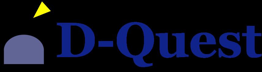 株式会社D-Quest